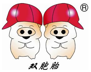 双胞胎集团官网_江西双胞胎集团_东莞市沼能生物环境工程有限公司官网